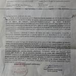 Santiago del Estero: Intiman a borrar noticias que vinculan a Zamora con el narco Juan Suris