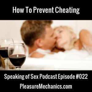 How To Prevent Cheating