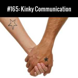 Kinky Communication :: Free Podcast Episode