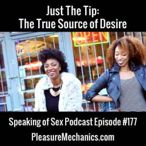 The True Source of Desire :: Free Podcast Episode