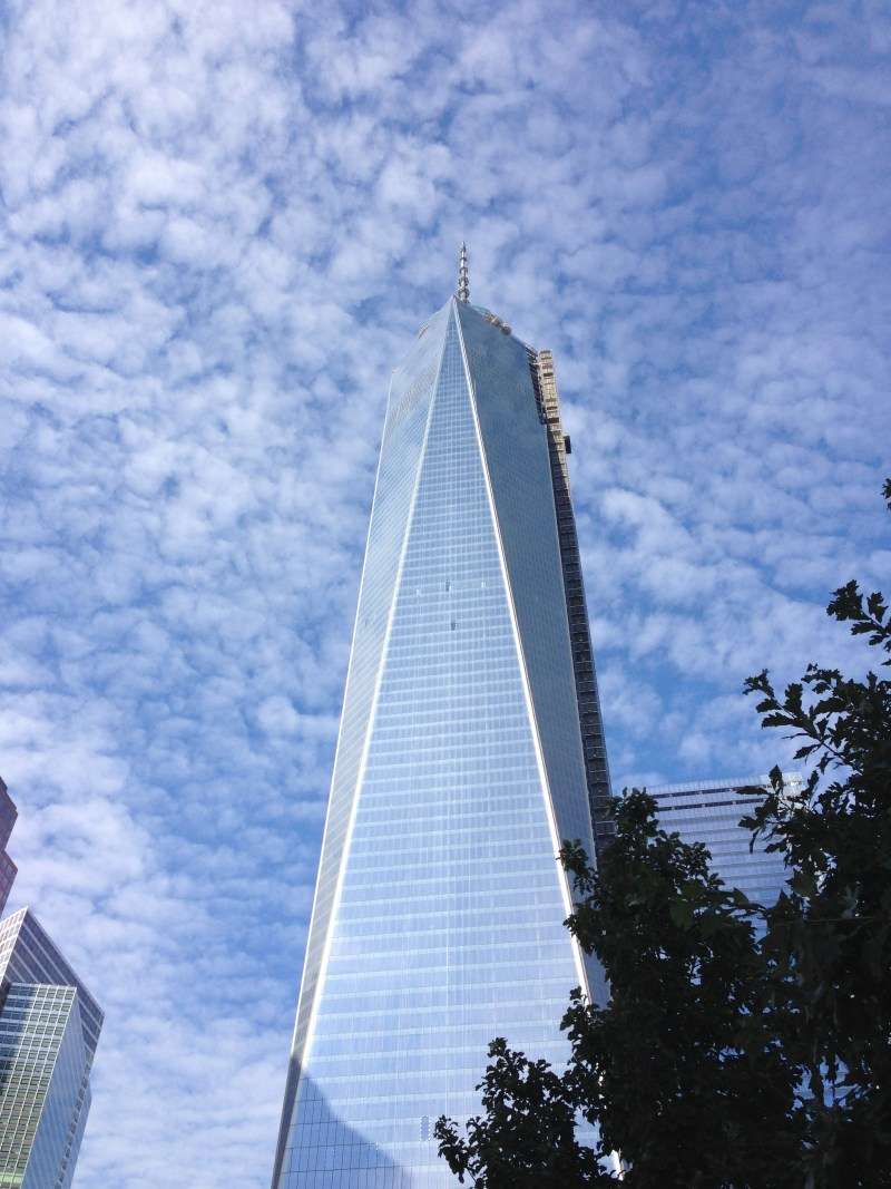 FreedomTower2