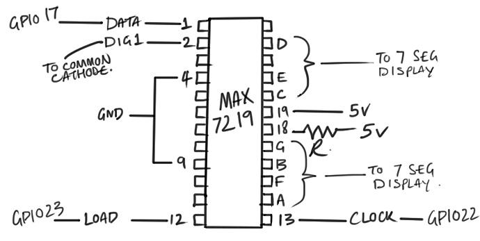 max7219_diagram
