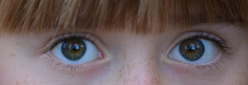 eyes-514276_640