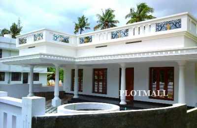 Sbt Home Loan For Nri   Flisol Home