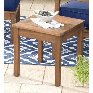 Exciting Eucalyptus Wood Side Lancaster Outdoor Furniture Collection Eucalyptus Wood Side Lancaster Outdoor Furniture Collection Wood Side Table Canada Wood Side Table Hairpin Legs