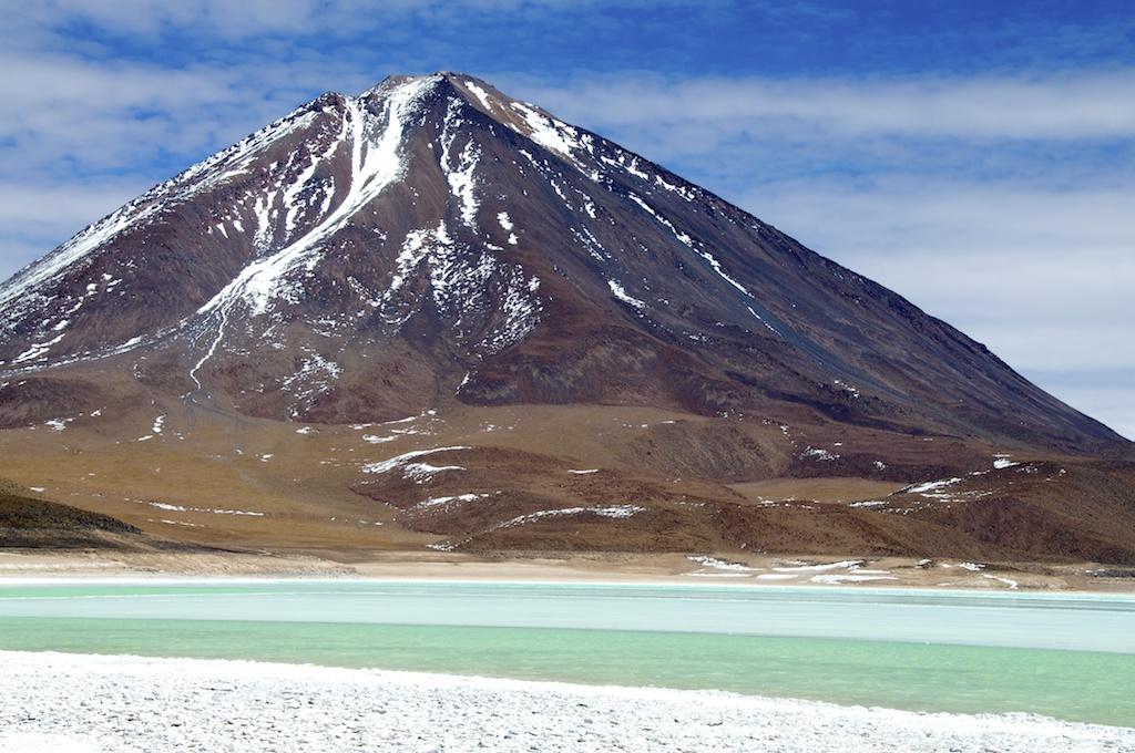 Bolivia_2011_144