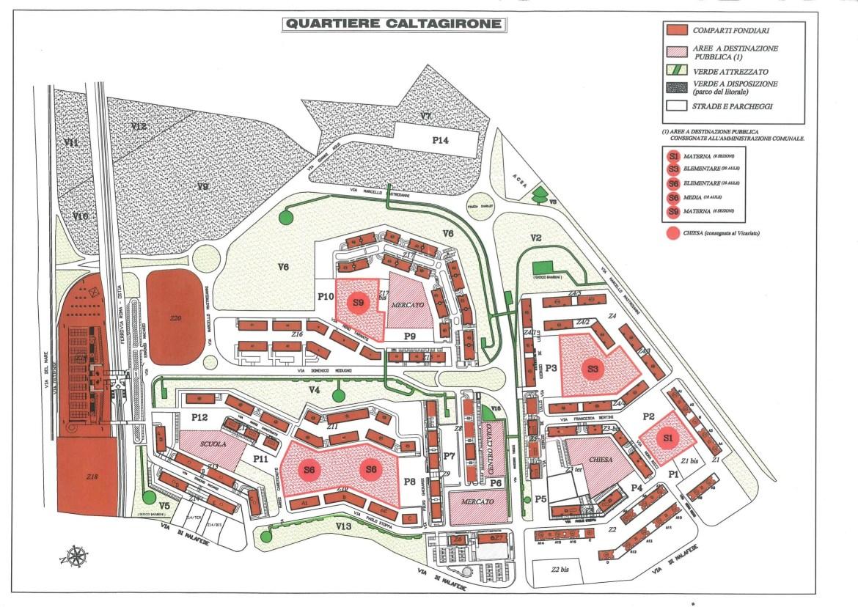 mappa_quartiere_Giardino_di_Roma