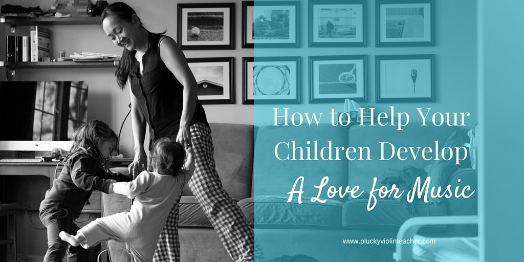 how to help a child develop an arch