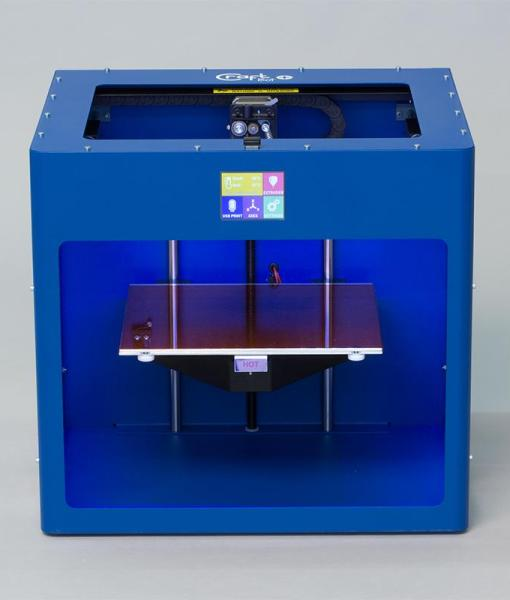 craftbot-plus-gentian-blue-d4d36b