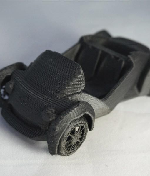 proto-pasta original carbon fiber pla (6-26-16)