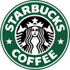 starbuckscofee-logo