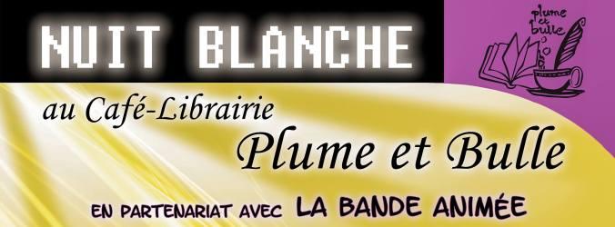 LBA_P&B_Nuit Blanche