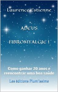 adeus-fibromyalgie