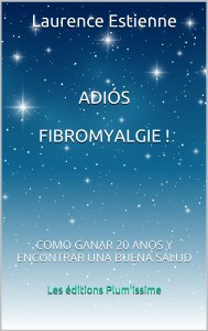 adios-fibromyalgie