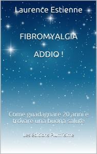 fibromyalgia-addio