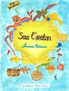 Scan Couv sous l'océan 3