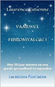 vaarwel-fibromyalgie