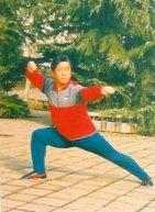 An Tian Rong plumpub.com
