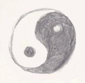 Deconstructing Yin and Yang