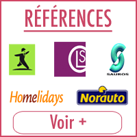 références sites internet