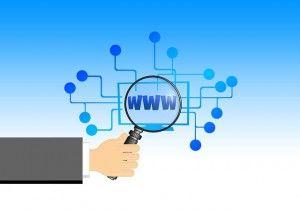 Votre site est-il optimisé pour le web ?