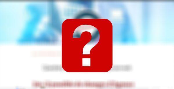 Questions fréquentes sur les agences web