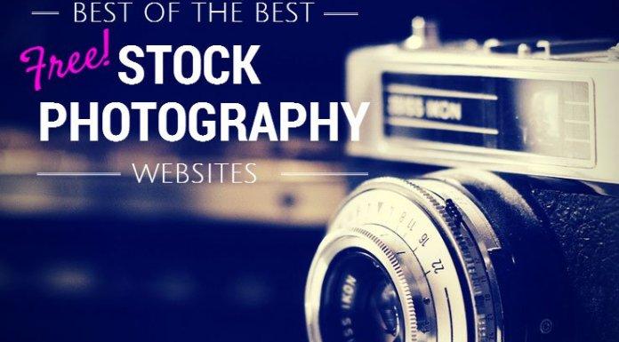 royalti free images