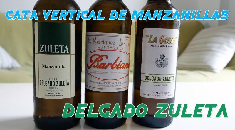 Plantilla_MINIATURA_vertical_manz