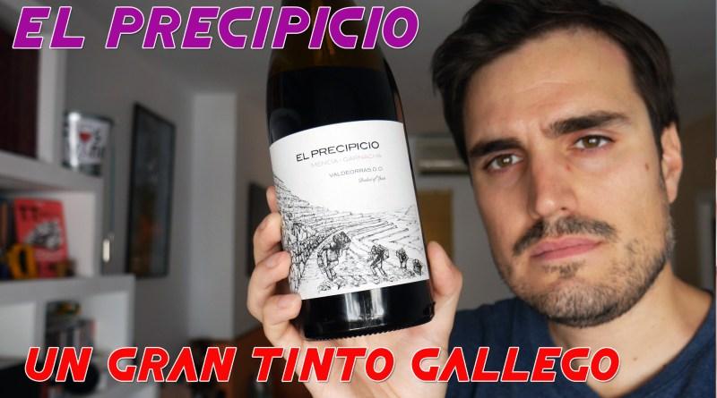plantilla_miniatura_precip