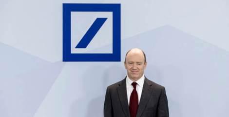 Deutsche_Bank_Cryan