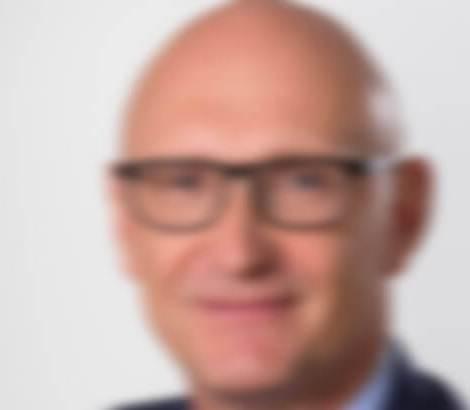 Editorial use only in direct correlation with Deutsche Telekom AG. / Nur zur redaktionellen Verwendung im direkten Zusammenhang mit Diensten der Deutschen Telekom AG Timotheus Höttges, Vorstandsvorsitzender Deutsche Telekom AG , CEO