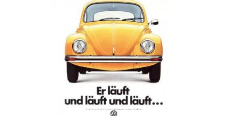 VW_261115