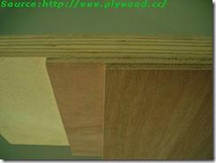 plywood_poplar_core