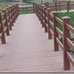 Wood Plastic Composite (Plastic Lumber & Plastic Wood)