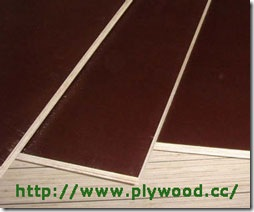 filmfacedplywood
