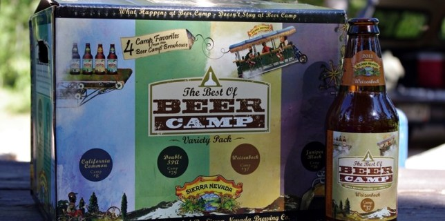 beer-camp-small