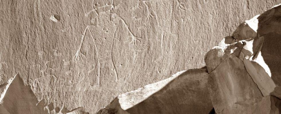 utah-dh-2012--016