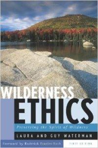 waterman-wilderness