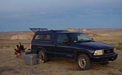 s10-truck-bivy