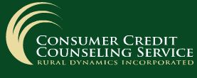 Wyoming Bankrupcty Links to Credit Counseling Classes | Law Offices of Patrick M. Hunter