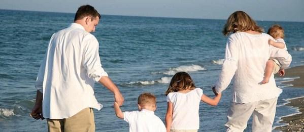 Tua madre e il tuo business: i 6 piccoli consigli che possono farti vincere