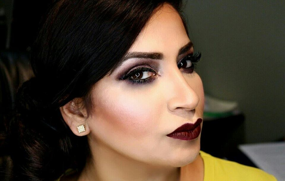 s.h.a.p.e.s Brow Bar CEO Reema Khan an inspiration for female entrepreneurs
