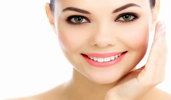 Is Vitamin C Serum The Secret To Glowing Skin?