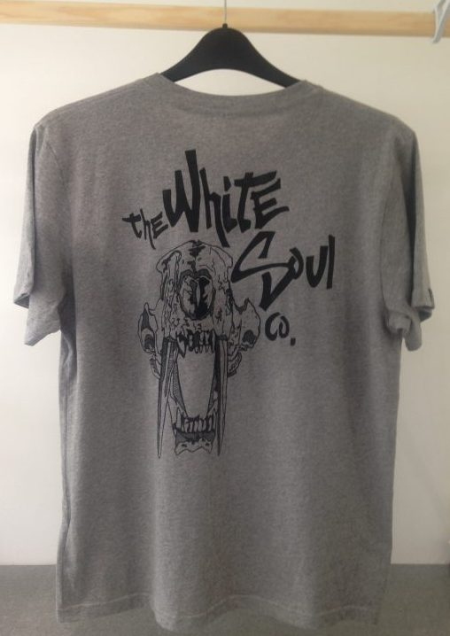 white-soul-apparel
