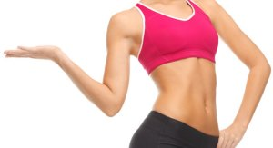 Increase Your Motivation To Lose Weight With The Ideal Mindset