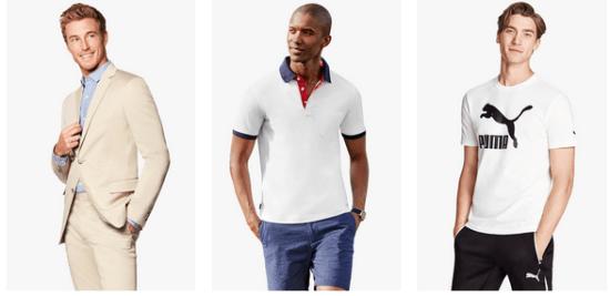 fashionsleaf-men