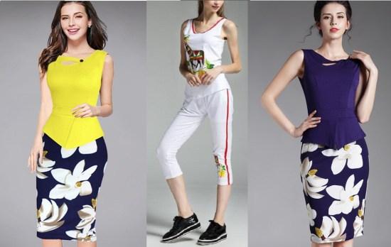 fashionsleaf