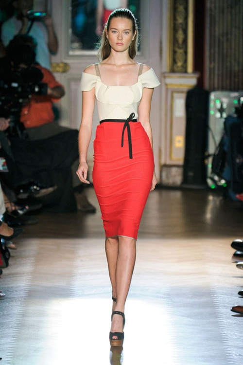 1-pencil-skirt