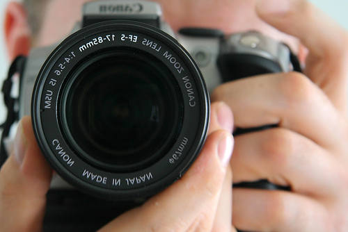 photography-classes