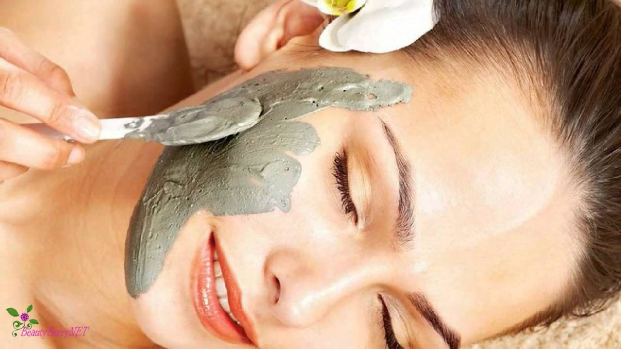 Skincare in Your Forties